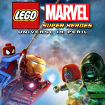 LEGO Marvel Super Heroes: Universe In Peril Comes To Android's Aid, Charges $4.99
