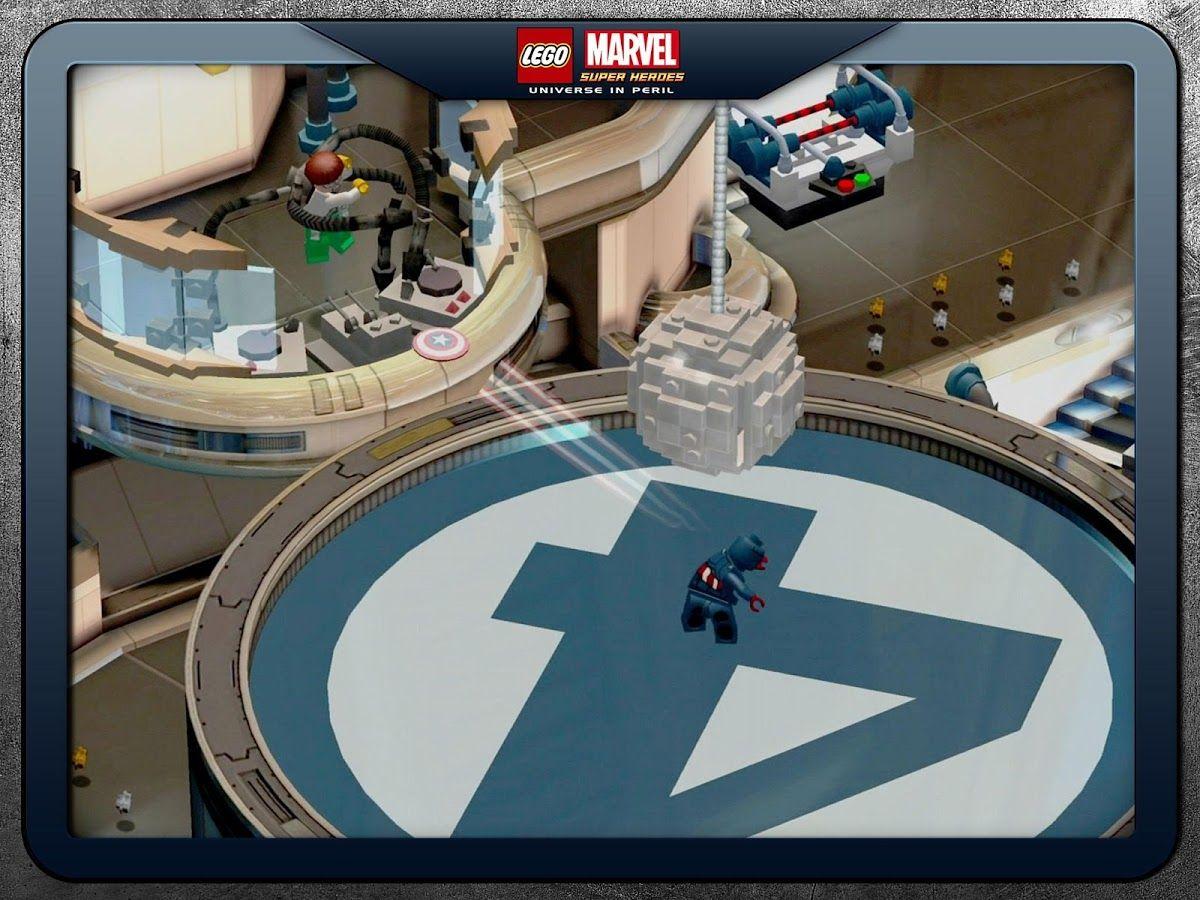 LegoMarvelSuperHeroes1