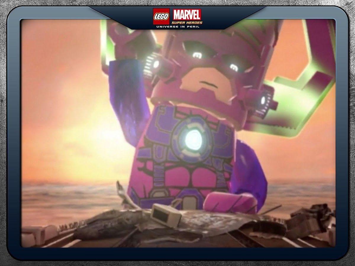 LegoMarvelSuperHeroes3