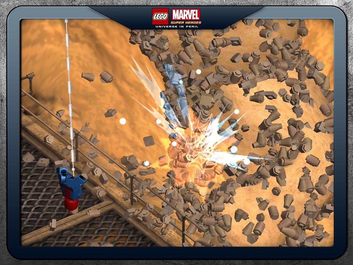 LegoMarvelSuperHeroes5