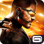 Gameloft To Make Modern Combat 5 Free-To-Play In Next Update