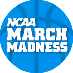 Official NCAA March Madness App Gets 2015 Schedule And A Material Redesign