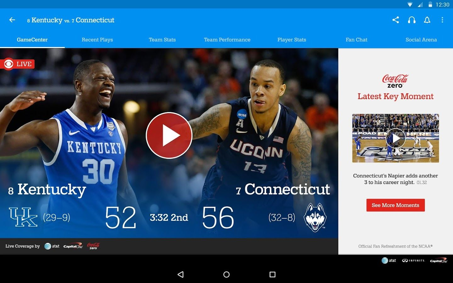 MarchMadness3