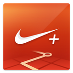 Nike+ Running Can Now Automatically Sync With Garmin And TomTom Following 1.6 Update