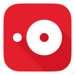 Pay With OpenTable Comes To Android So You Don't Have To Wait For The Check