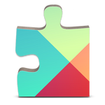 Google Play Services 7.0 Is Rolling Out With Partial Support For Trusted Voice [APK Download]