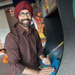 Former Googler And Motorola Boss Punit Soni Lands At Indian Retailer Flipkart