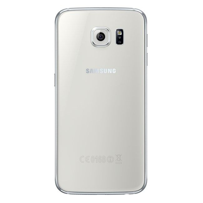 SM-G920F_002_Back_White_Pearl