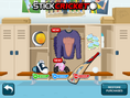 StickCricket2-4