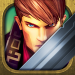 Subway Surfers Developer Kiloo Releases Stormblade, A Compelling Infinity Blade-Style Action Game For Android