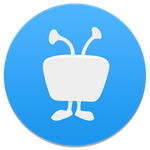 TiVo Android App Gets Complete Redesign And OnePass In Version 3.0