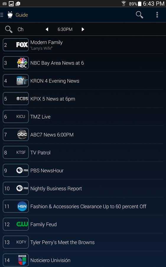 TiVo4
