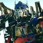 [Deal Alert] US Play Store Users Can Get The Transformers Movie For Free Today, Other Movies Free In Other Countries