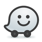 Waze 3.9.4 Brings Traffic Bar, Better U-Turns, Speed Improvements, And More [APK Download]