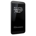 The Alcatel Onetouch HERO 2+ Is Coming To North America With Cyanogen OS For $299 Unlocked