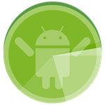 Android Platform Distribution Numbers Updated, Lollipop More Than Doubles To 3.3% As Android 4.3 And Below Slowly Lose Ground