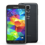 Verizon Galaxy S5 Lollipop Update Is Rolling Out (For Real This Time)