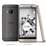 The HTC One M9 And Samsung Galaxy S6 / S6 Edge Are Available In The US Starting Today