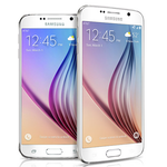 AT&T, Verizon, T-Mobile, Sprint, And US Cellular Will All Offer The Samsung Galaxy S6 And S6 Edge