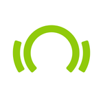 Beatport Launches Its Android App With All The Streaming Electronic Music And Material Design You Can Handle