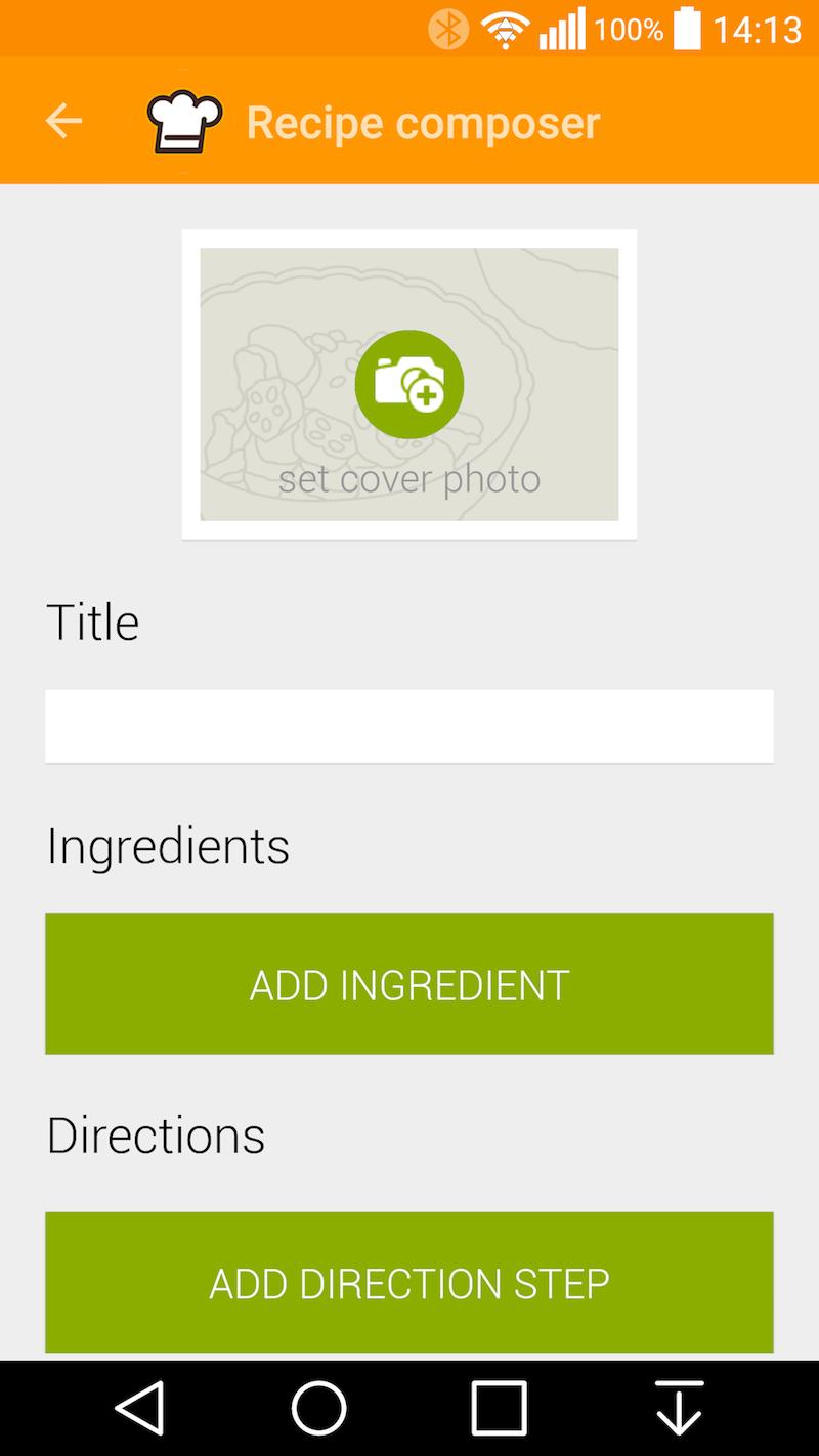 cookpad-recipes-4