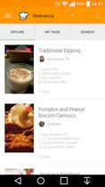 cookpad-recipes-5