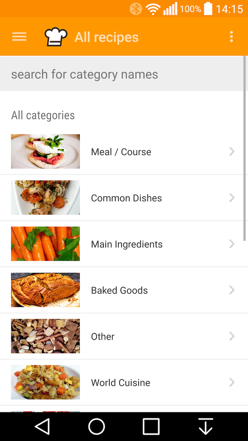 cookpad-recipes-6