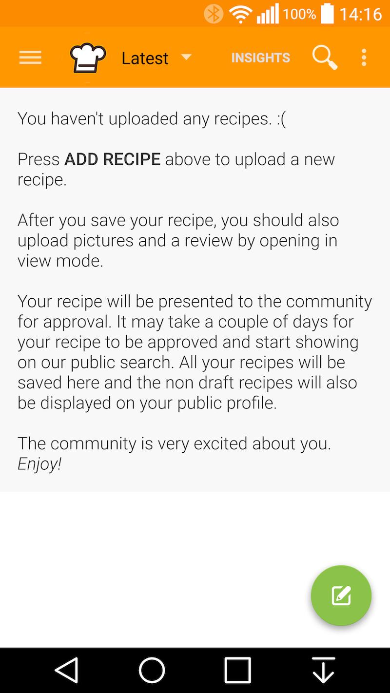 cookpad-recipes-7