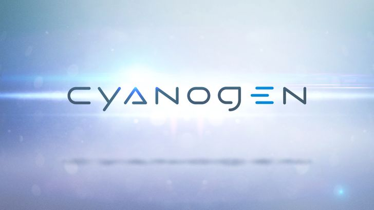 Report: Usage numbers cited by Cyanogen Inc. may be inaccurate