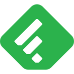 Feedly Version 29 Adds Chrome Custom Tabs And Shared Collections