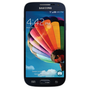 Verizon's Galaxy S4 Mini And LG G Pad 7.0 LTE Get OTA Updates, But No Android Bumps