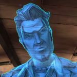 Tales From The Borderlands Episode 2, 'Atlas Mugged,' Is Now Available On Android