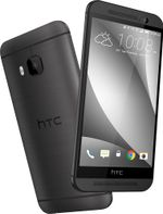 Official TWRP Is Already Available For The HTC One M9 (Also The One E8)