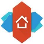 Nova Launcher Gets A Huge Redesign, Now In Beta: Material Design, New Code Base, And Tons Of New Options