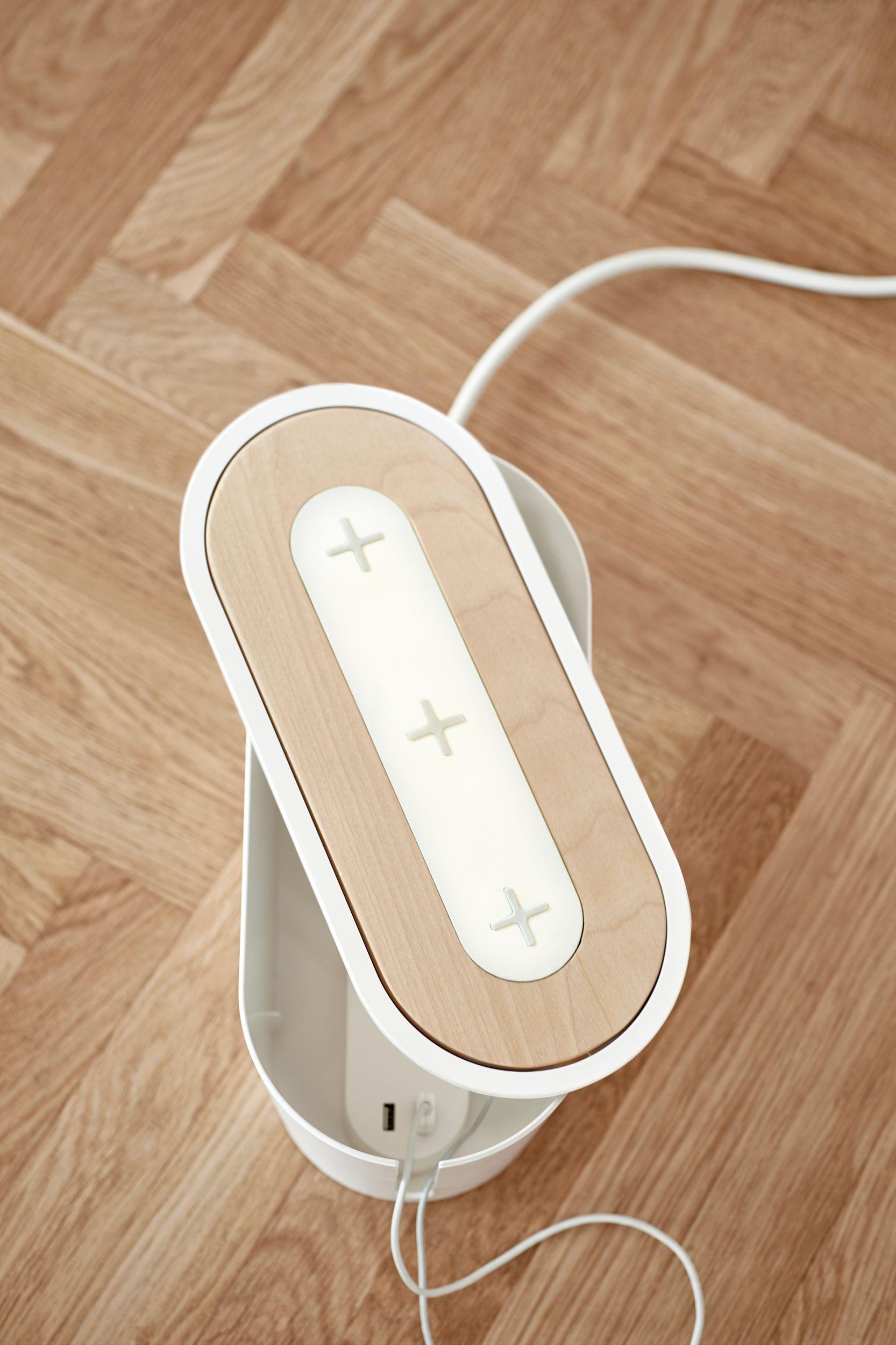 ikea-wireless-charging-5