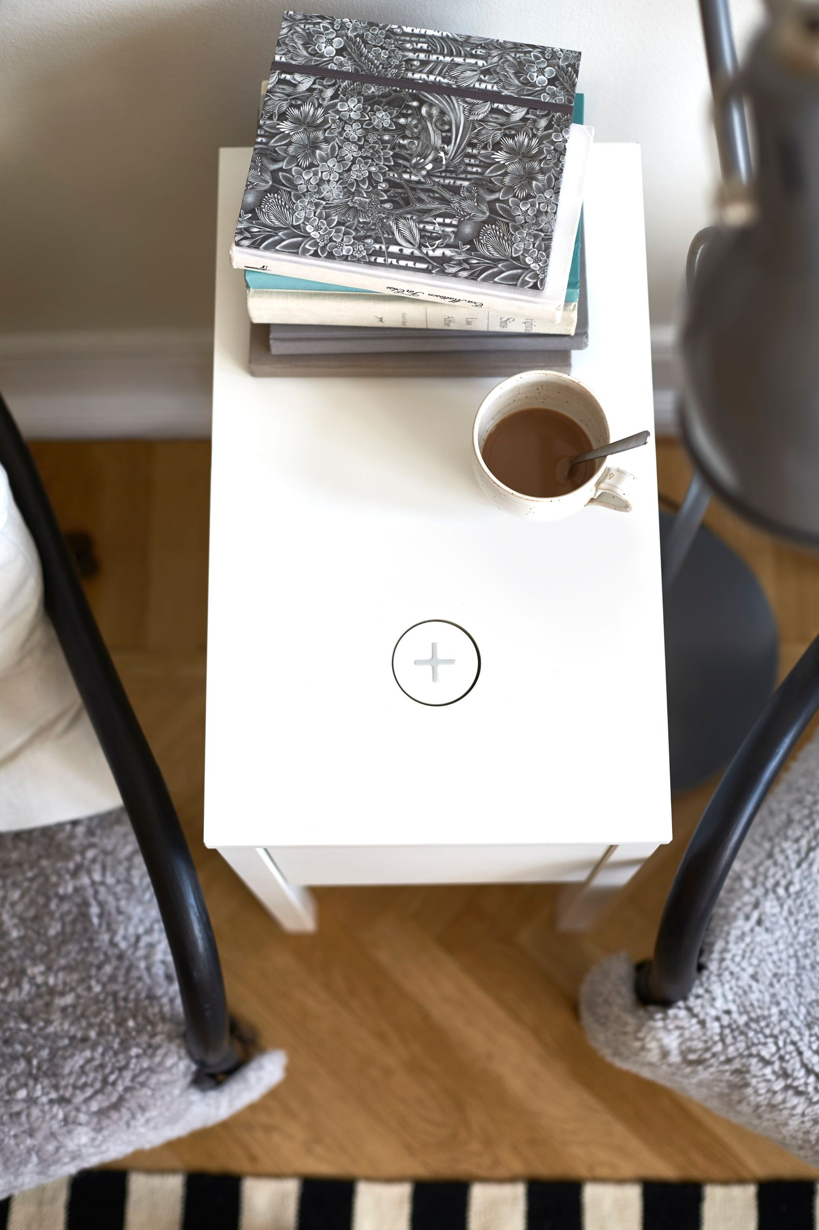 ikea-wireless-charging-7