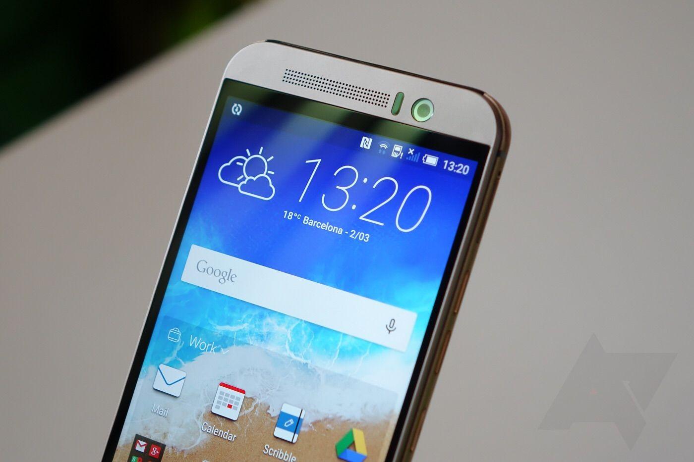 Sony's Smart Bluetooth Speaker BSP60 Is A Cutesy €299 ...