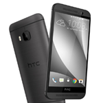HTC Teases A Big One M9 Announcement In The US This Wednesday, Possibly T-Mobile-Related