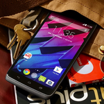 CyanogenMod 12 Nightlies Now Available For The Moto Maxx, DROID Turbo Users Green With Envy