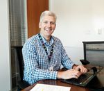 Rick Osterloh, Motorola's President, Says The Company Doesn't Have Any Tablet Plans This Year (And Other Tidbits)