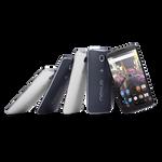 Nexus 6 Comes To The Google Store In Austria, Denmark, Finland, Ireland, Norway, Portugal