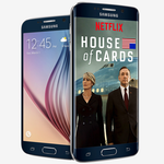 T-Mobile Versions Of The Galaxy S6 And Galaxy S6 Edge Get Their First OTA Update