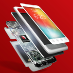 Qualcomm Reveals Its New Top-Of-The-Line Snapdragon 820 Processor At MWC, Shipping In The Second Half Of 2015