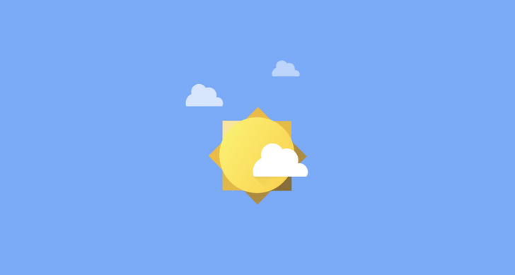 Inbox By Gmail Now Rolling Out To Some Google Apps Domains