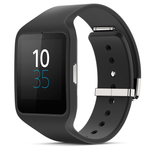 [Deal Alert] Google Offers $50 Of Play Store Credit With A New Nexus 6, Nexus 9, Or Android Wear Purchase, Sony SmartWatch 3 Is $50 Off (US Only)