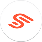 Productivity App Swipes Comes To Android With Material Design And Evernote Integration