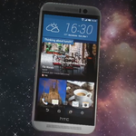 HTC Announces The One M9: 5-Inch 1080p Screen, Snapdragon 810, 3GB of RAM, Sense 7, And A Single 20MP Rear Camera