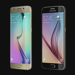 Samsung Makes The Galaxy S6 And Galaxy S6 Edge Official: Exynos Chips, Metal Frames, And Important Changes For Android's De Facto Flagship