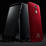 Motorola Engineer Says Verizon's DROID Turbo Will Jump Straight From KitKat To Lollipop 5.1