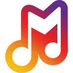 Samsung Creates Web Player For Its Milk Music Service, Non-Samsung Users Welcome On Desktop Browsers